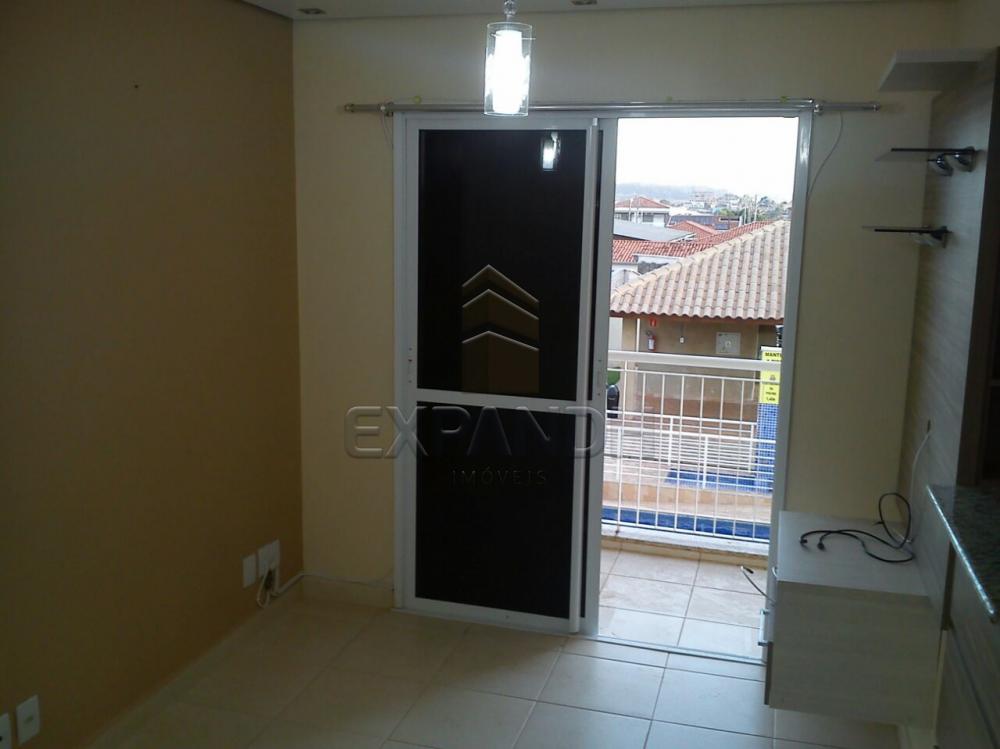 Comprar Apartamentos / Padrão em Ribeirão Preto apenas R$ 227.000,00 - Foto 7