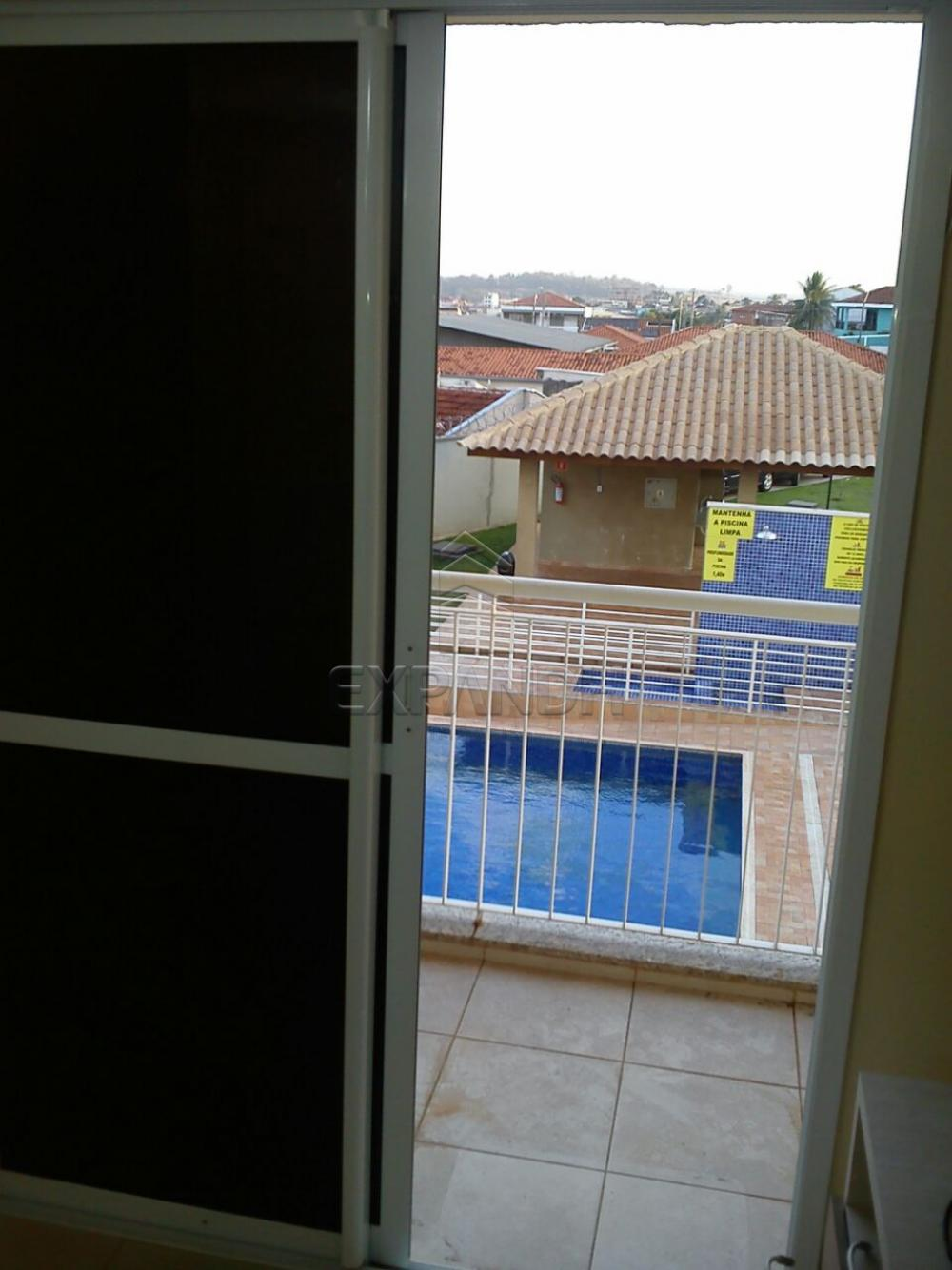 Comprar Apartamentos / Padrão em Ribeirão Preto apenas R$ 227.000,00 - Foto 8