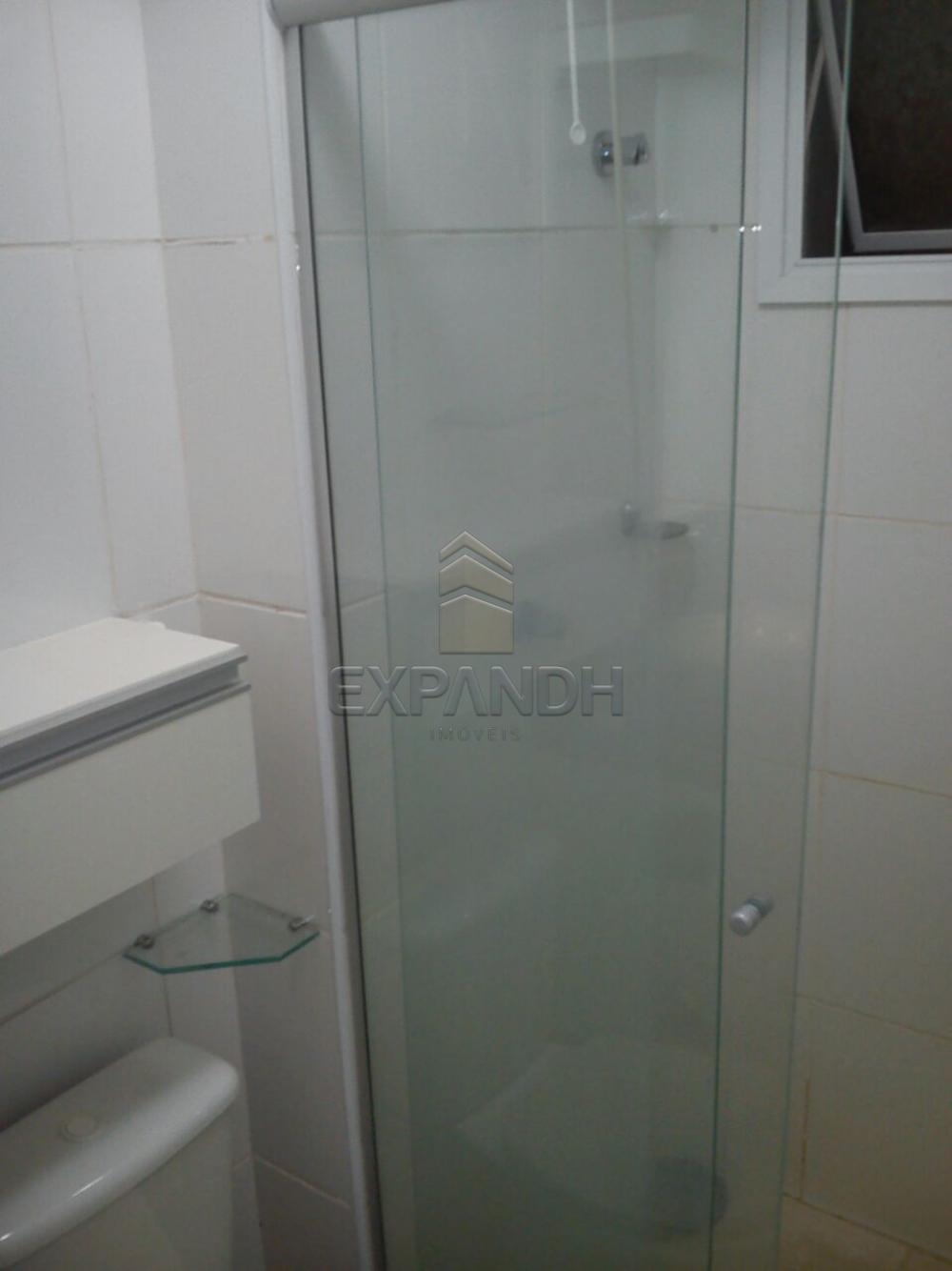 Comprar Apartamentos / Padrão em Ribeirão Preto R$ 180.000,00 - Foto 16