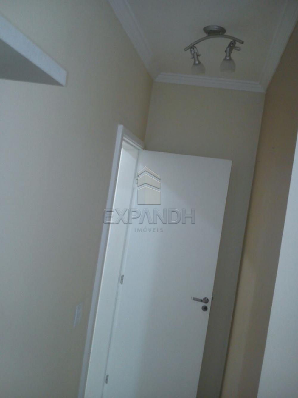 Comprar Apartamentos / Padrão em Ribeirão Preto apenas R$ 227.000,00 - Foto 12