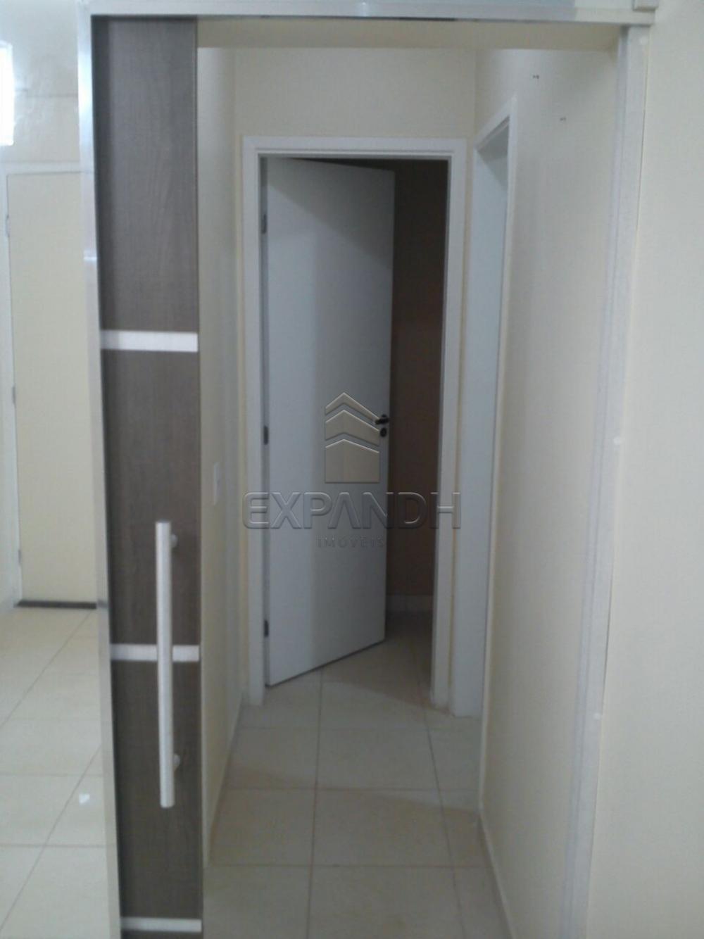 Comprar Apartamentos / Padrão em Ribeirão Preto apenas R$ 227.000,00 - Foto 15