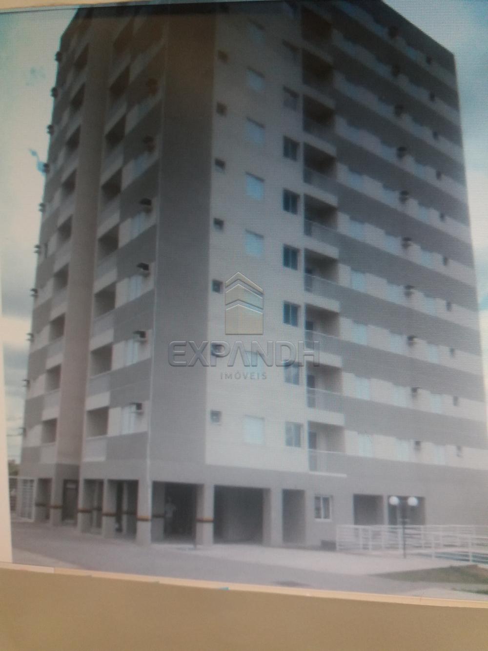 Comprar Apartamentos / Padrão em Ribeirão Preto apenas R$ 227.000,00 - Foto 1
