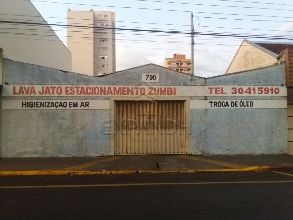 Comprar Comerciais / Ponto Comercial em Sertãozinho R$ 1.250.000,00 - Foto 1