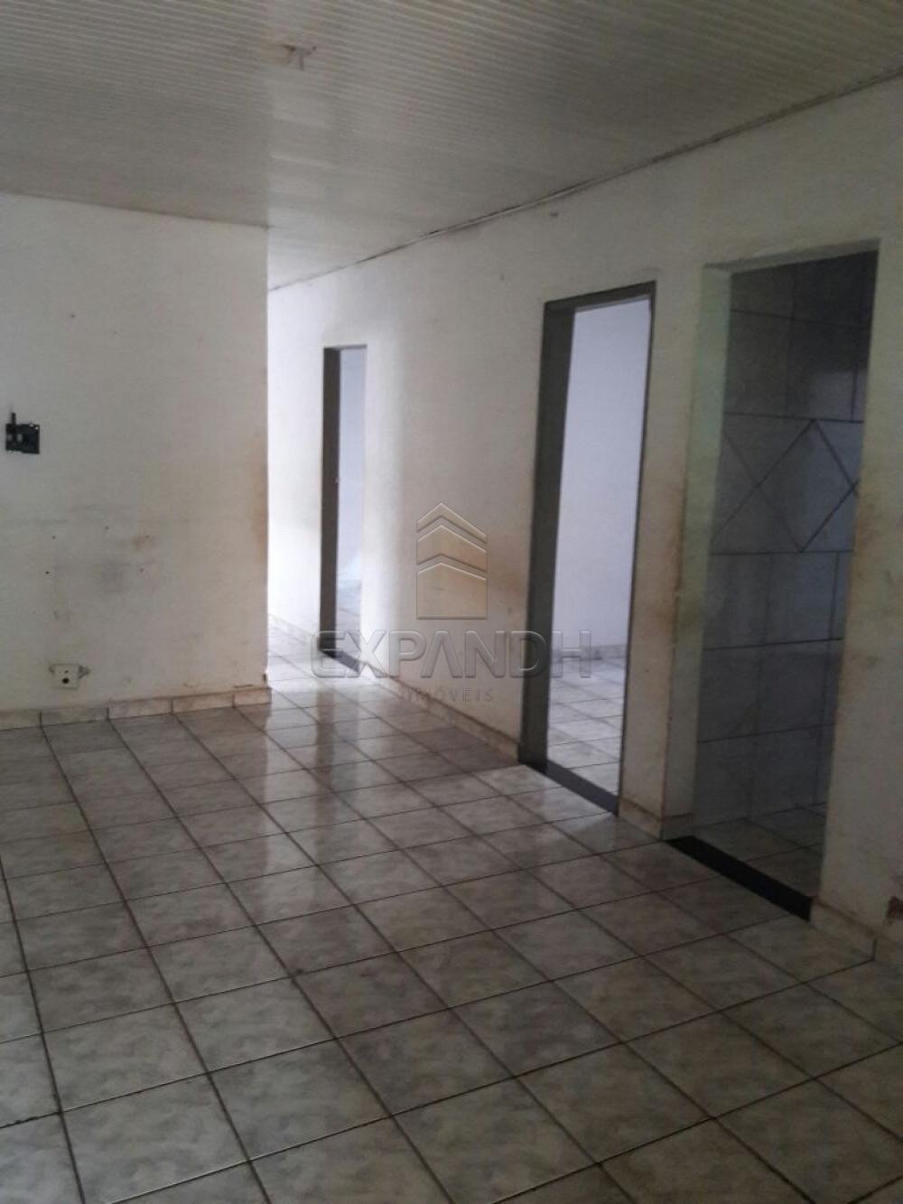 Comprar Casas / Padrão em Sertãozinho apenas R$ 140.000,00 - Foto 5
