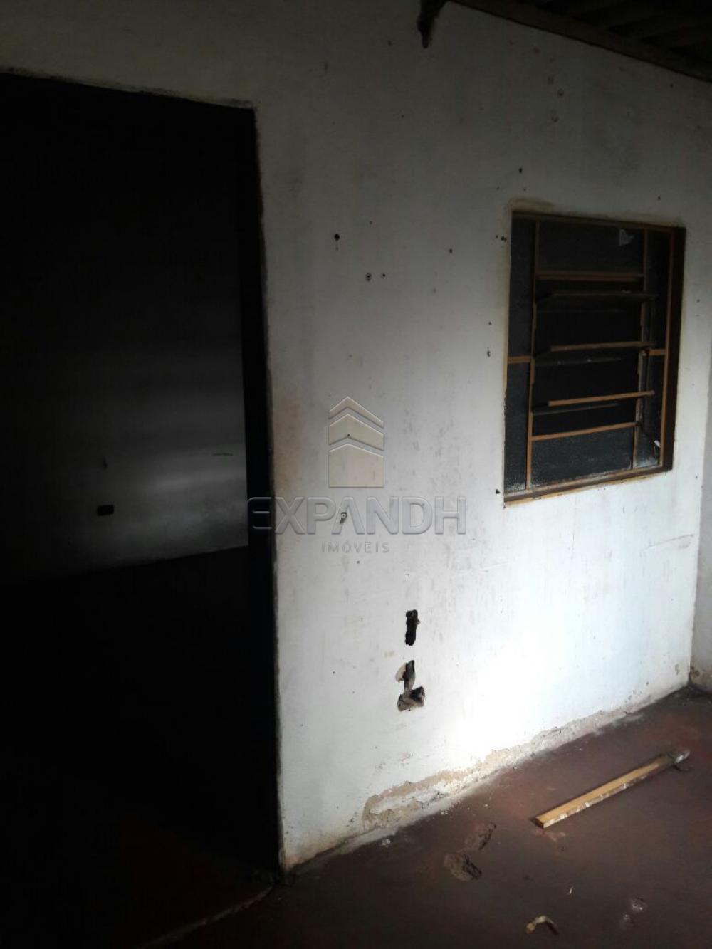 Comprar Casas / Padrão em Sertãozinho apenas R$ 140.000,00 - Foto 7