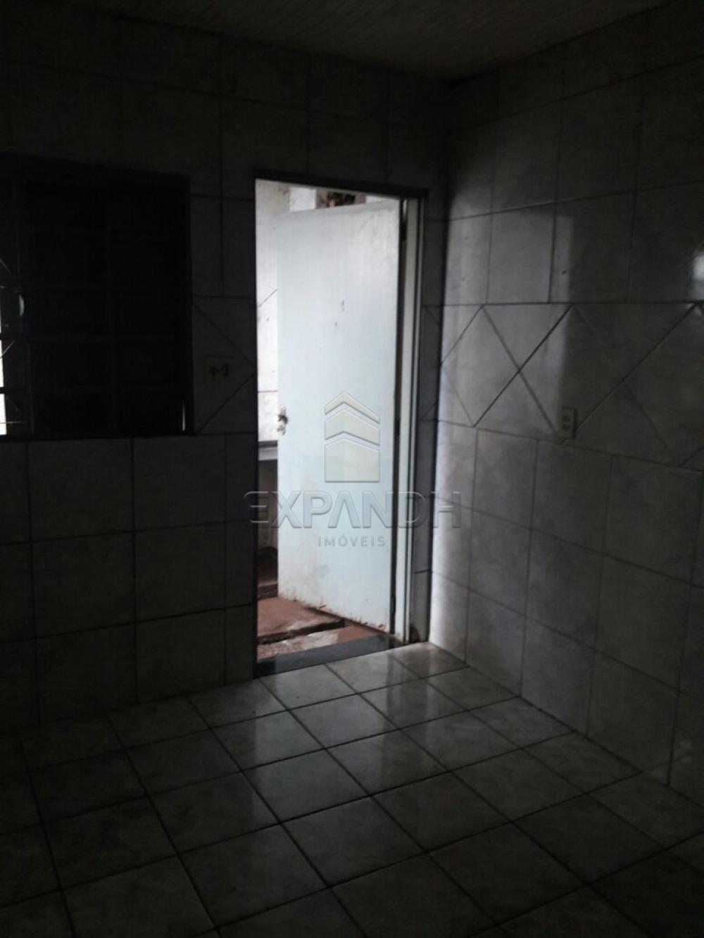 Comprar Casas / Padrão em Sertãozinho apenas R$ 140.000,00 - Foto 11
