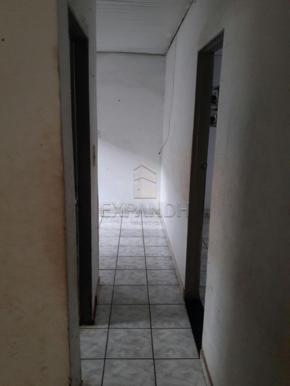 Comprar Casas / Padrão em Sertãozinho apenas R$ 140.000,00 - Foto 13
