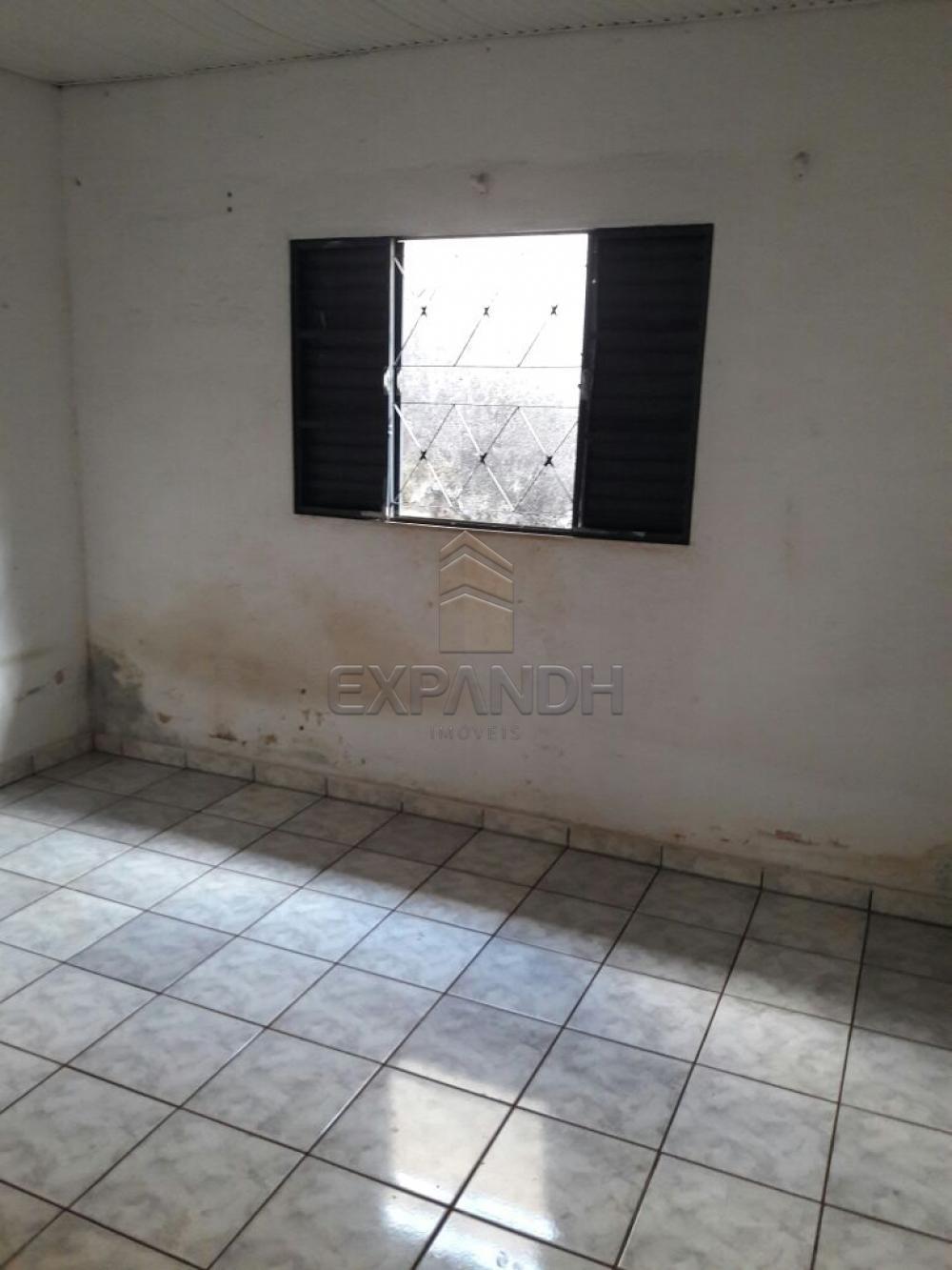Comprar Casas / Padrão em Sertãozinho apenas R$ 140.000,00 - Foto 4