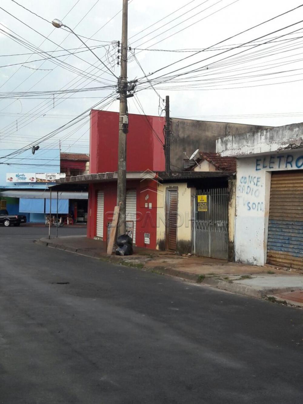 Comprar Casas / Padrão em Sertãozinho apenas R$ 140.000,00 - Foto 2
