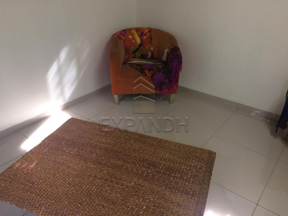Alugar Comerciais / Salão em Sertãozinho R$ 500,00 - Foto 7