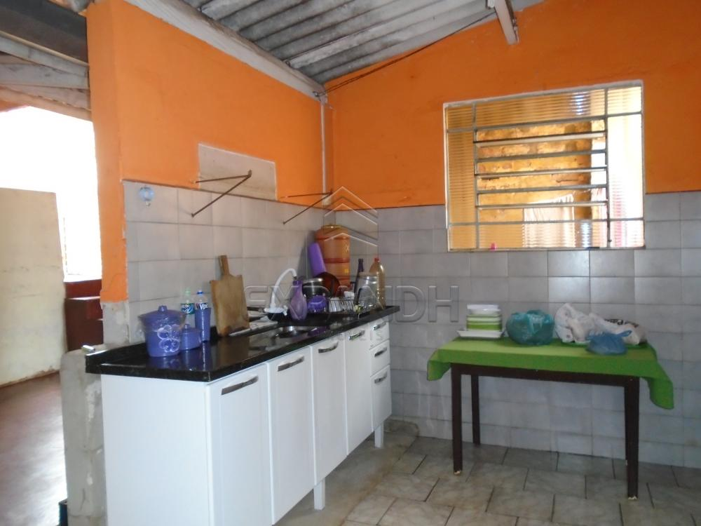 Comprar Casas / Padrão em Sertãozinho R$ 270.000,00 - Foto 4