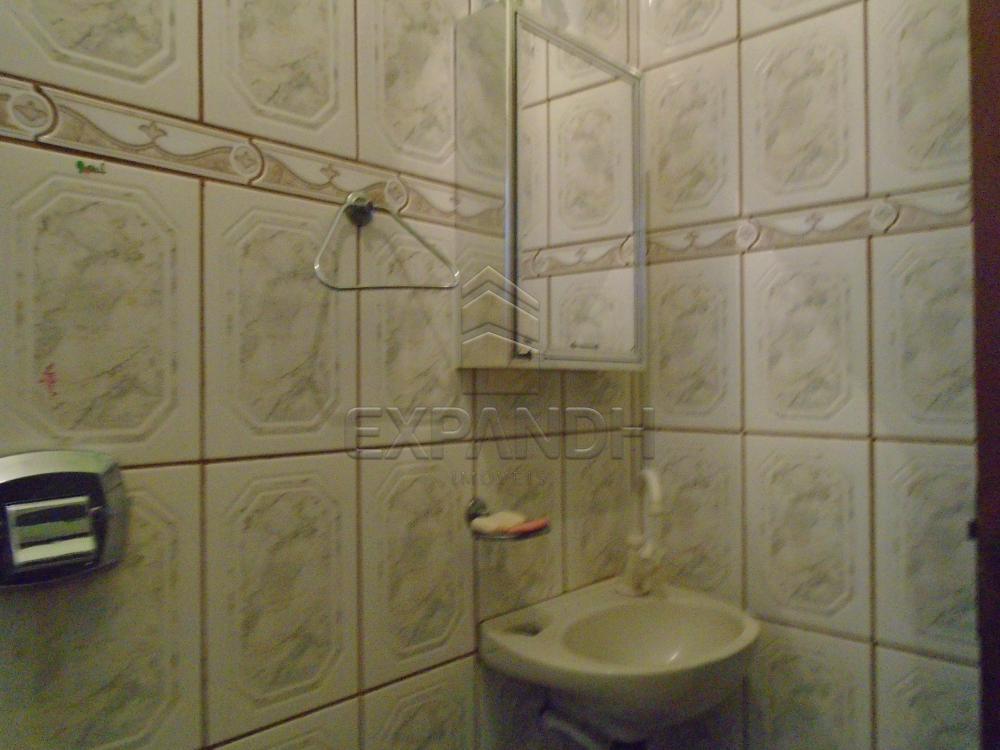 Comprar Casas / Padrão em Sertãozinho R$ 190.000,00 - Foto 17