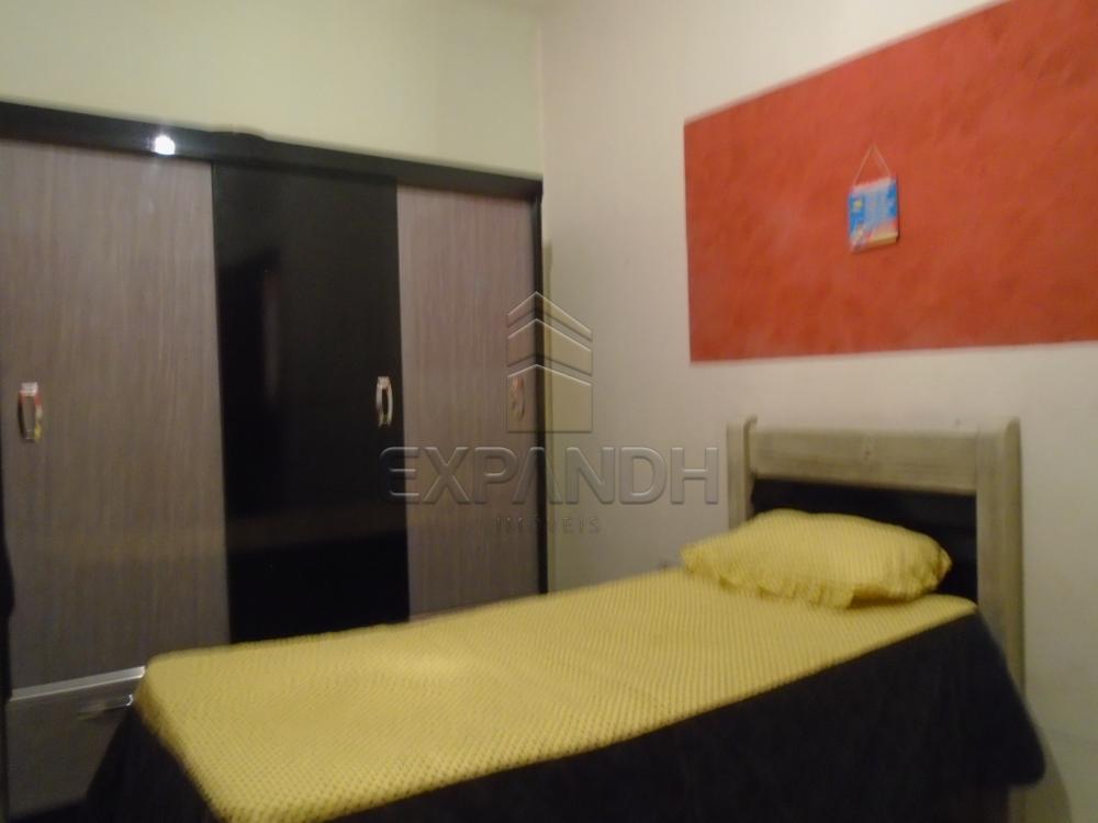 Comprar Casas / Padrão em Sertãozinho R$ 190.000,00 - Foto 15