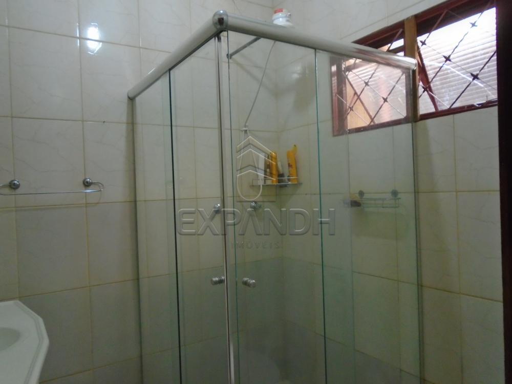 Comprar Casas / Padrão em Sertãozinho R$ 190.000,00 - Foto 14