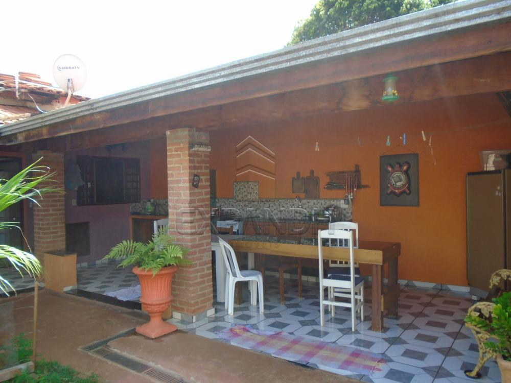 Comprar Casas / Padrão em Sertãozinho R$ 190.000,00 - Foto 5