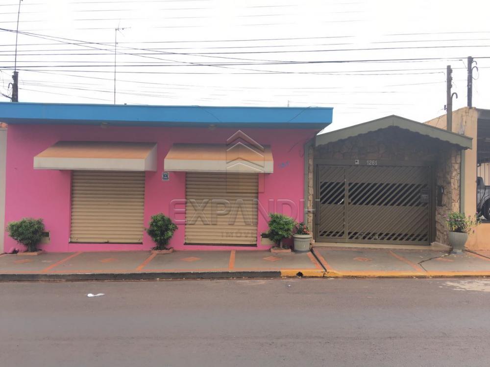 Comprar Casas / Padrão em Sertãozinho R$ 600.000,00 - Foto 1