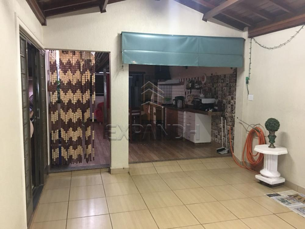 Comprar Casas / Padrão em Sertãozinho R$ 600.000,00 - Foto 5