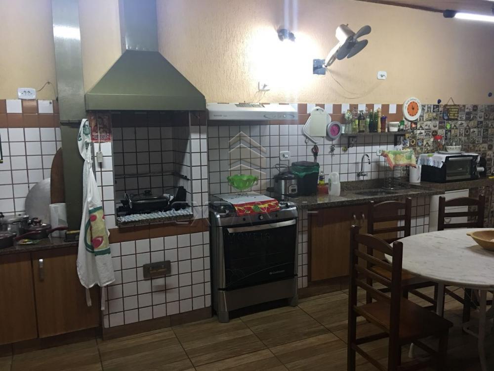 Comprar Casas / Padrão em Sertãozinho R$ 600.000,00 - Foto 6