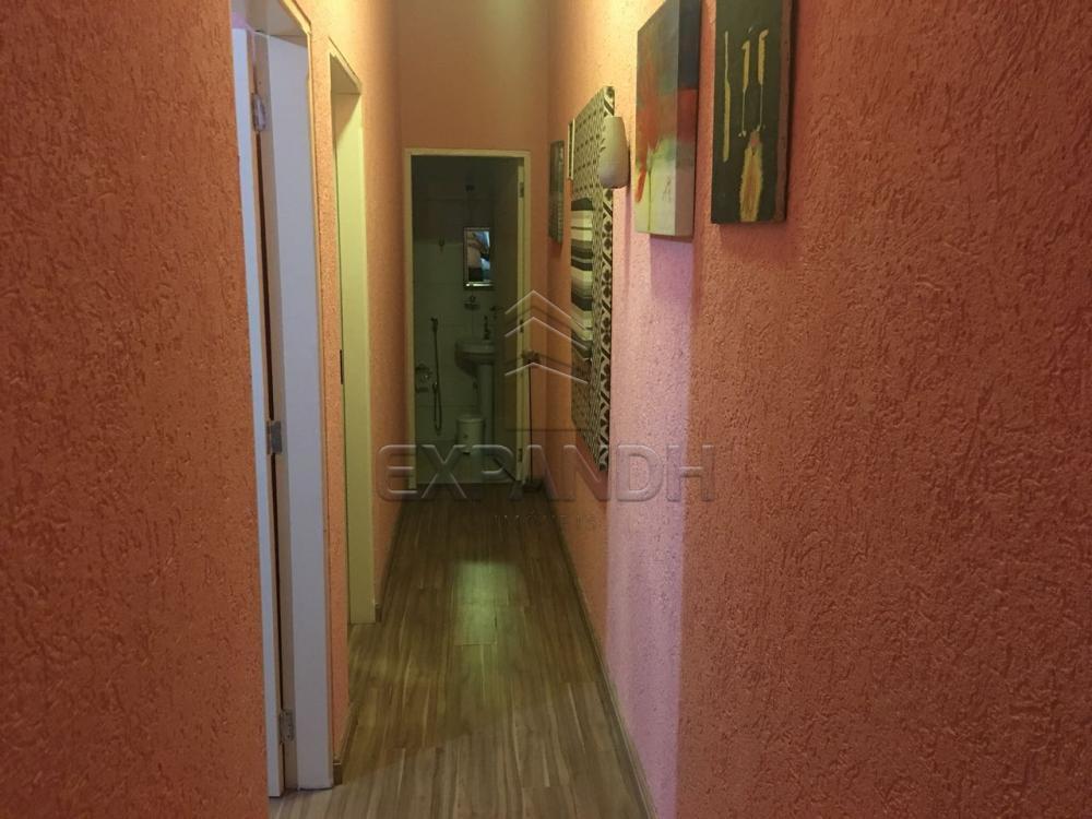 Comprar Casas / Padrão em Sertãozinho R$ 600.000,00 - Foto 10
