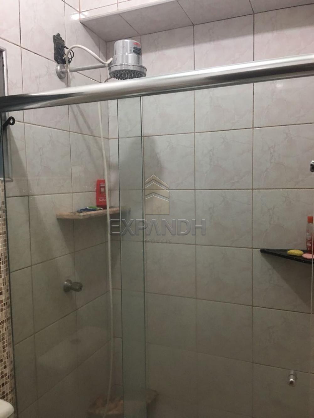 Comprar Casas / Padrão em Sertãozinho R$ 600.000,00 - Foto 24