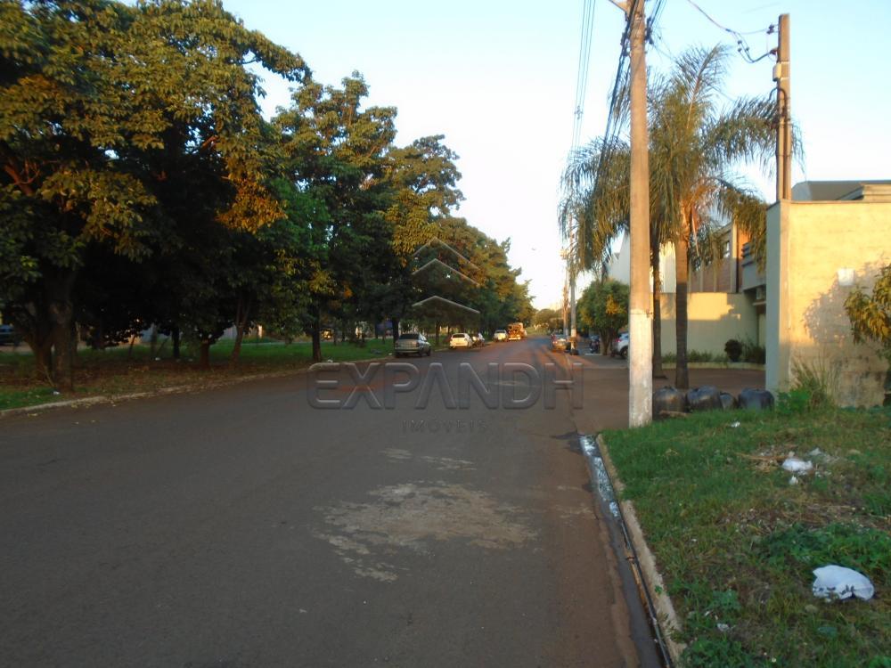Comprar Terrenos / Padrão em Sertãozinho apenas R$ 320.000,00 - Foto 9