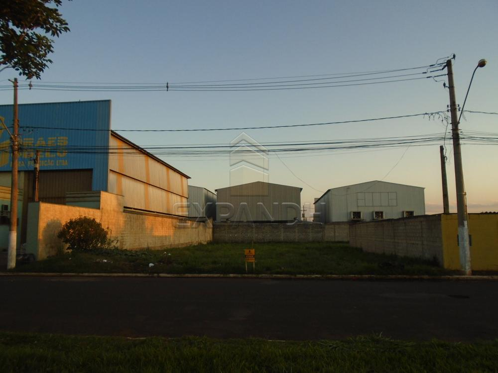 Comprar Terrenos / Padrão em Sertãozinho apenas R$ 320.000,00 - Foto 2