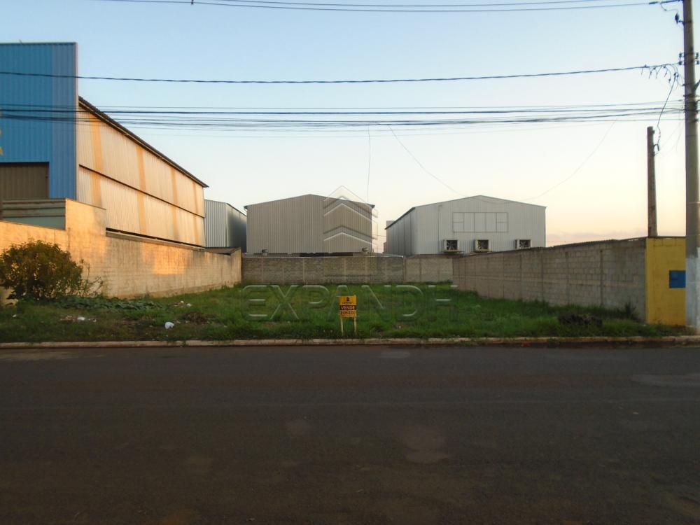 Comprar Terrenos / Padrão em Sertãozinho apenas R$ 320.000,00 - Foto 1