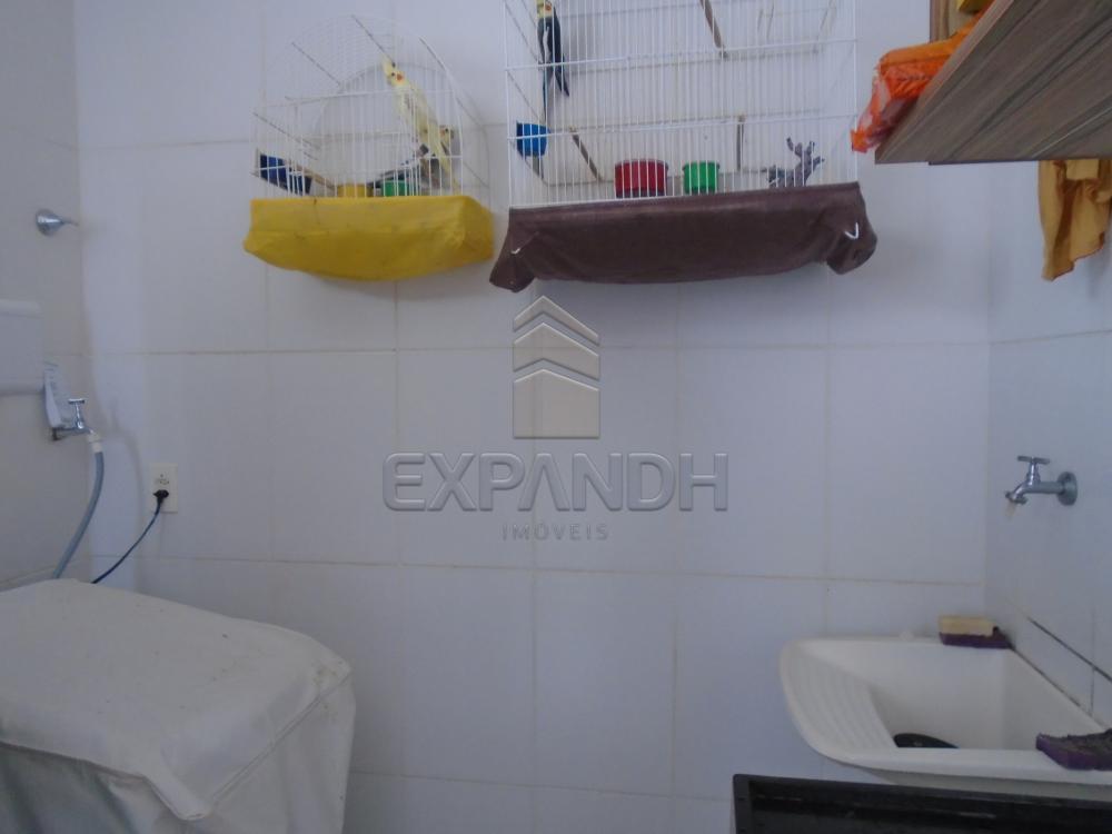 Comprar Apartamentos / Padrão em Sertãozinho R$ 121.900,00 - Foto 8
