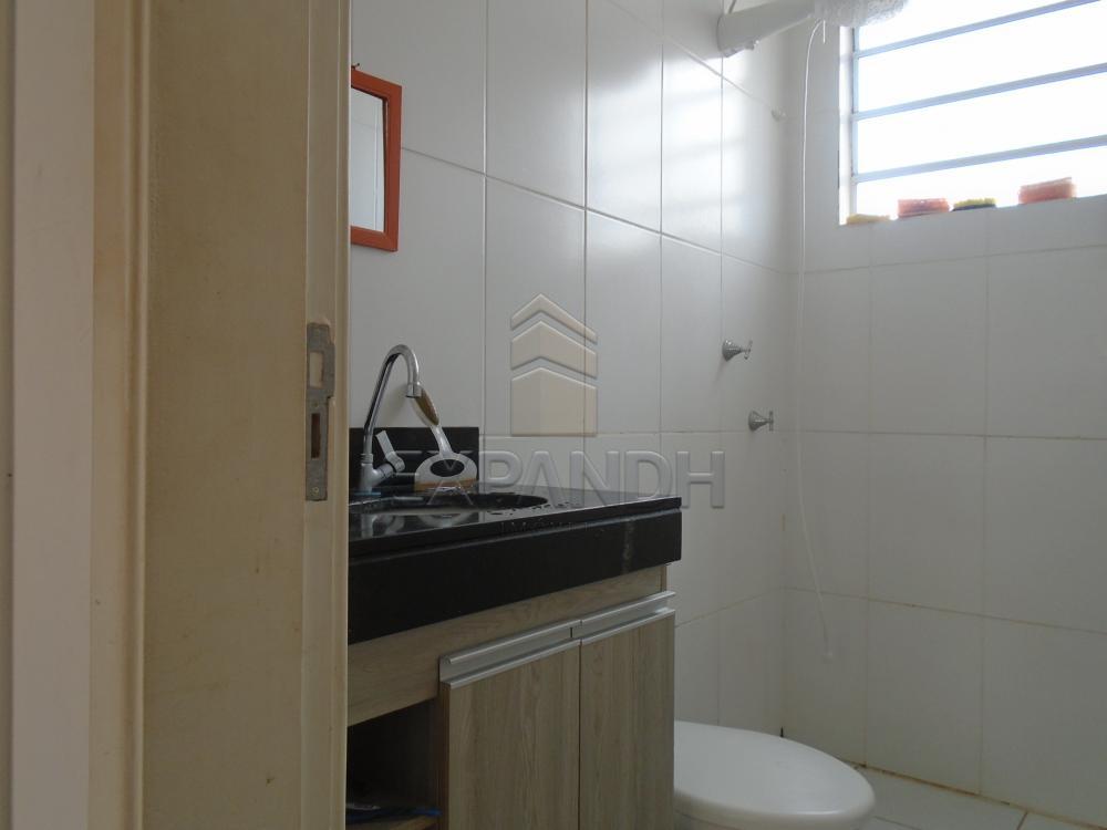 Comprar Apartamentos / Padrão em Sertãozinho R$ 121.900,00 - Foto 9