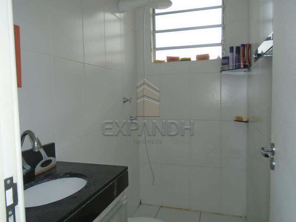 Comprar Apartamentos / Padrão em Sertãozinho R$ 121.900,00 - Foto 6