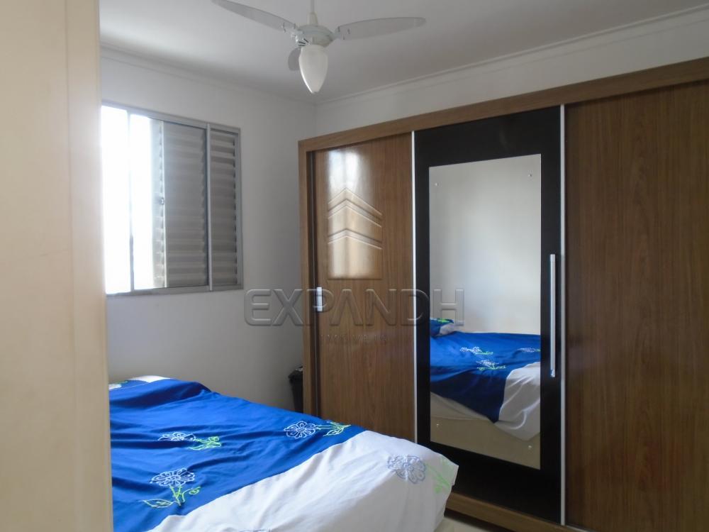 Comprar Apartamentos / Padrão em Sertãozinho R$ 121.900,00 - Foto 5