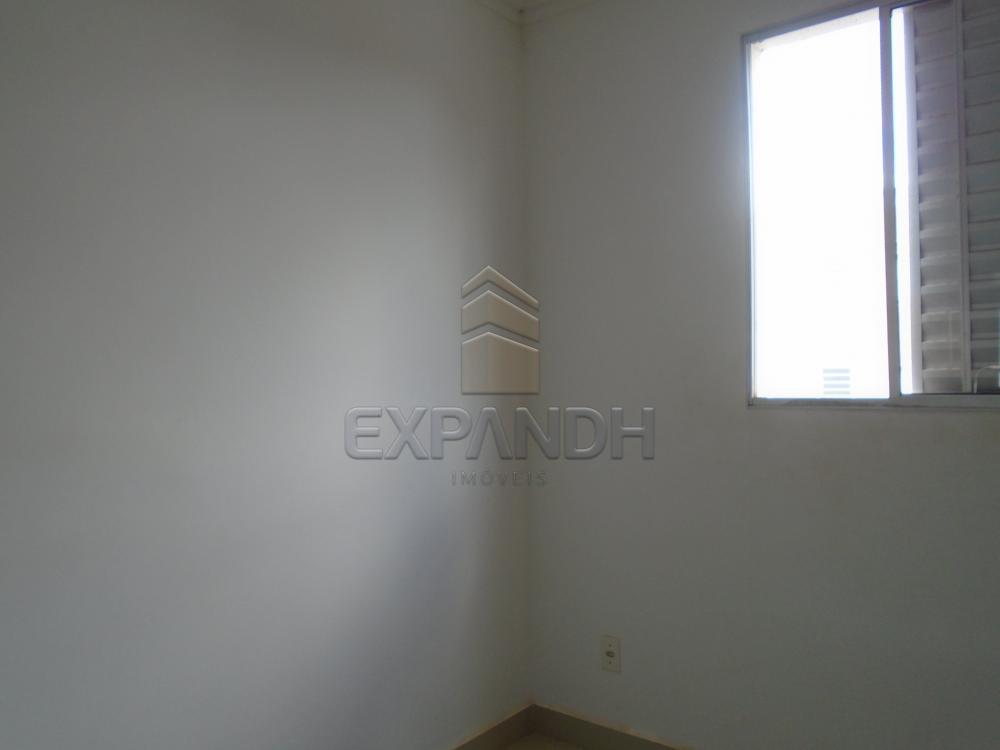 Comprar Apartamentos / Padrão em Sertãozinho R$ 121.900,00 - Foto 4