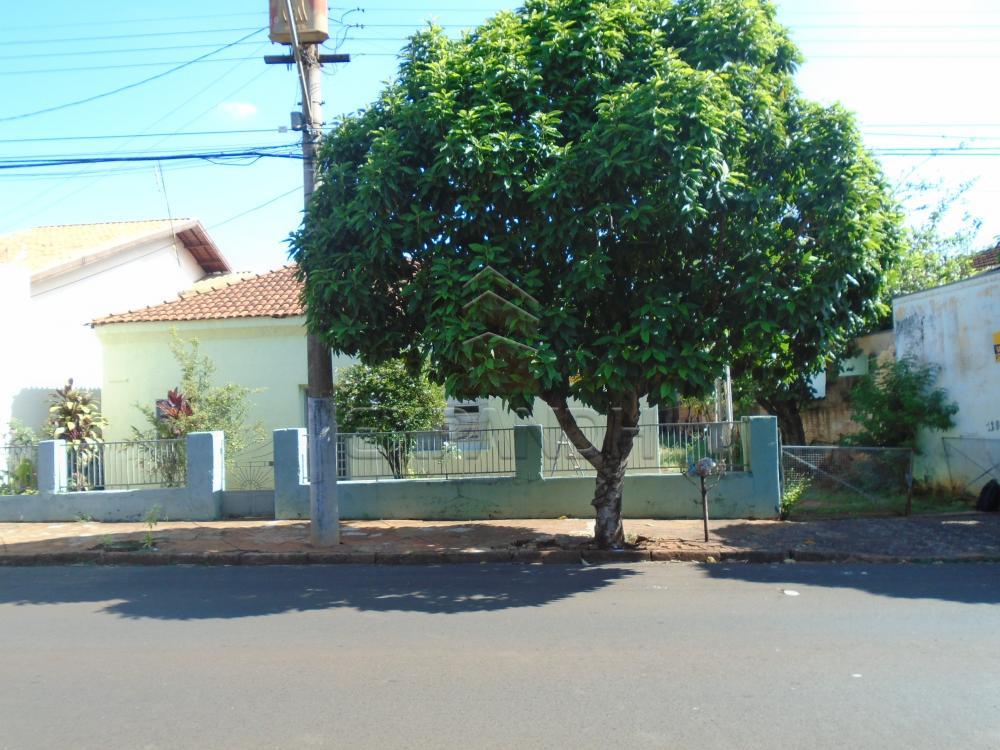 Comprar Casas / Padrão em Sertãozinho R$ 630.000,00 - Foto 1