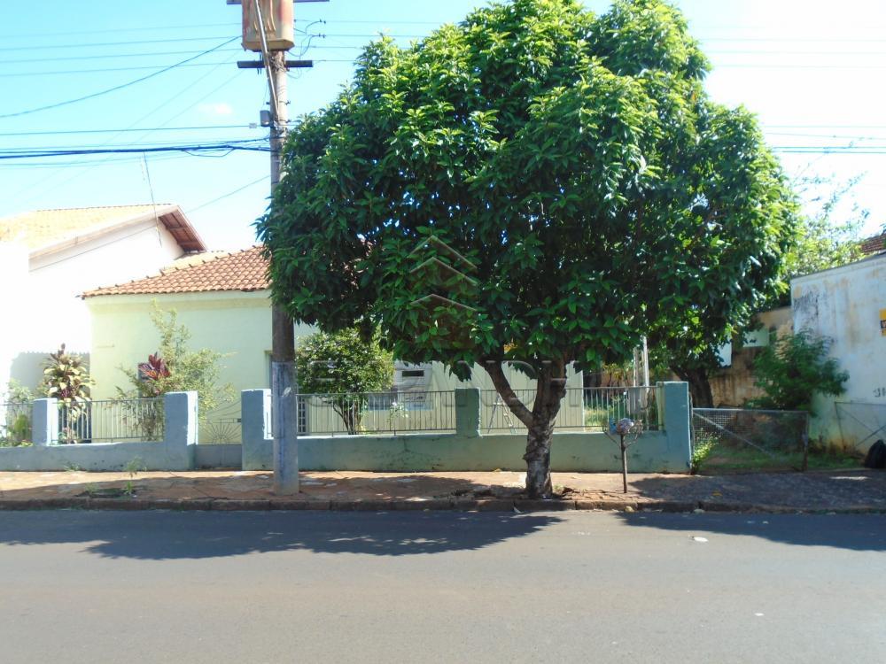 Comprar Casas / Padrão em Sertãozinho R$ 630.000,00 - Foto 2