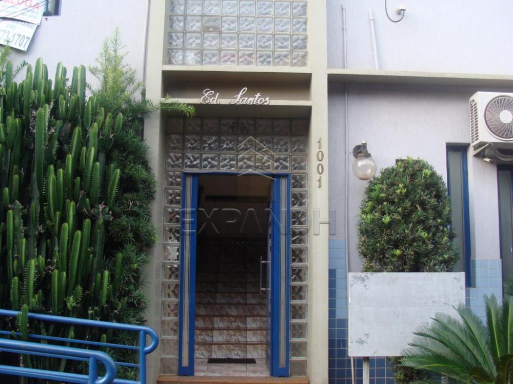Alugar Comerciais / Sala em Sertãozinho apenas R$ 950,00 - Foto 1