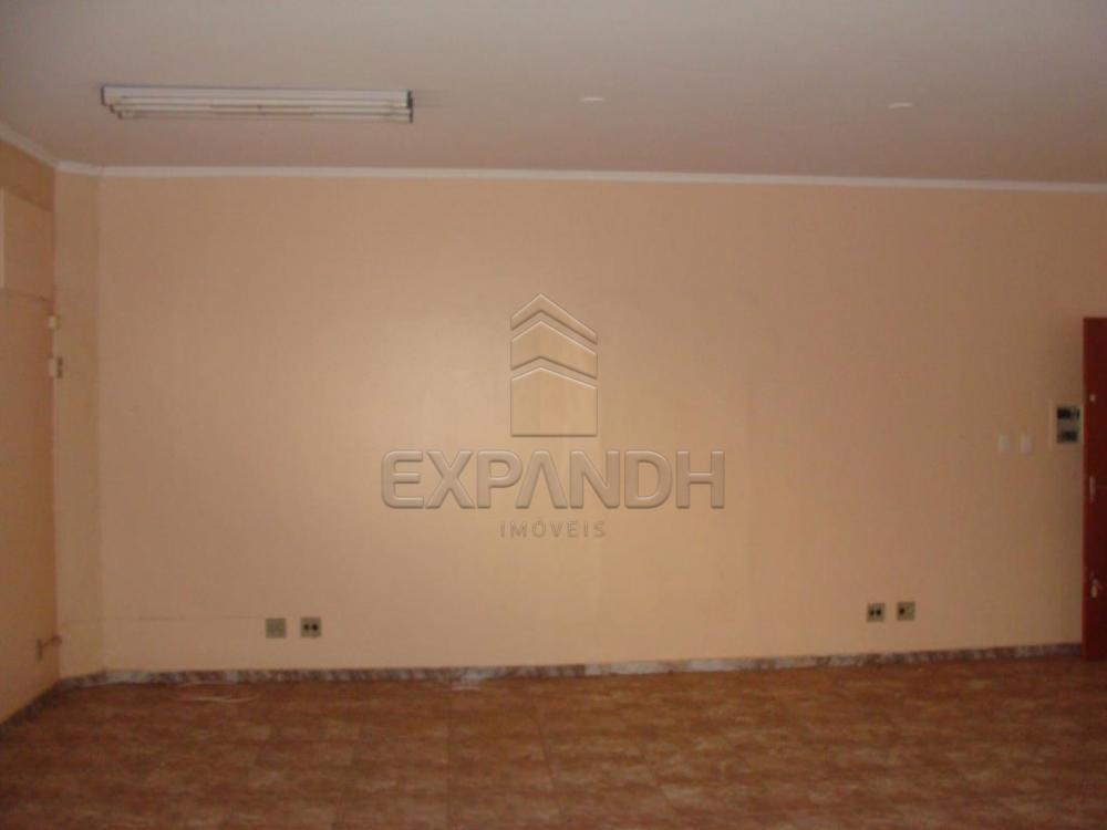 Alugar Comerciais / Sala em Sertãozinho apenas R$ 950,00 - Foto 3