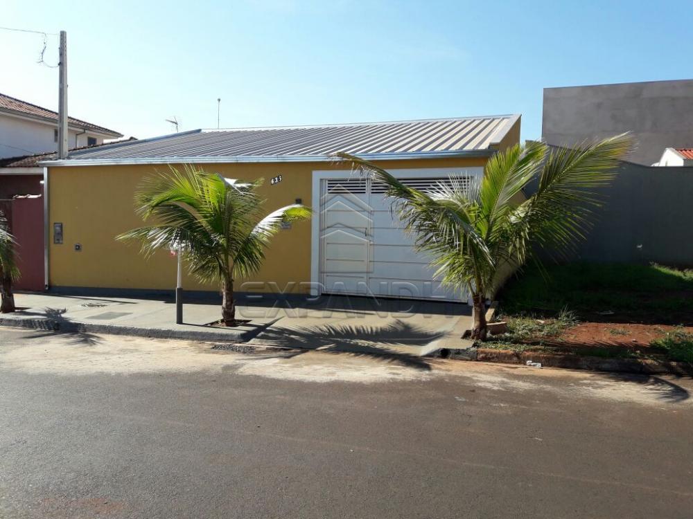 Comprar Casas / Padrão em Pradópolis apenas R$ 360.000,00 - Foto 1