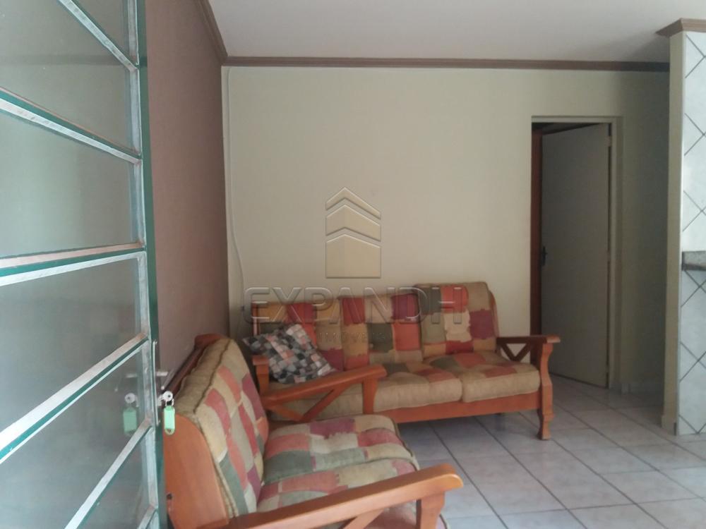 Comprar Apartamentos / Padrão em Sertãozinho R$ 140.000,00 - Foto 4