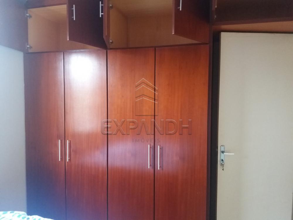 Comprar Apartamentos / Padrão em Sertãozinho R$ 140.000,00 - Foto 12