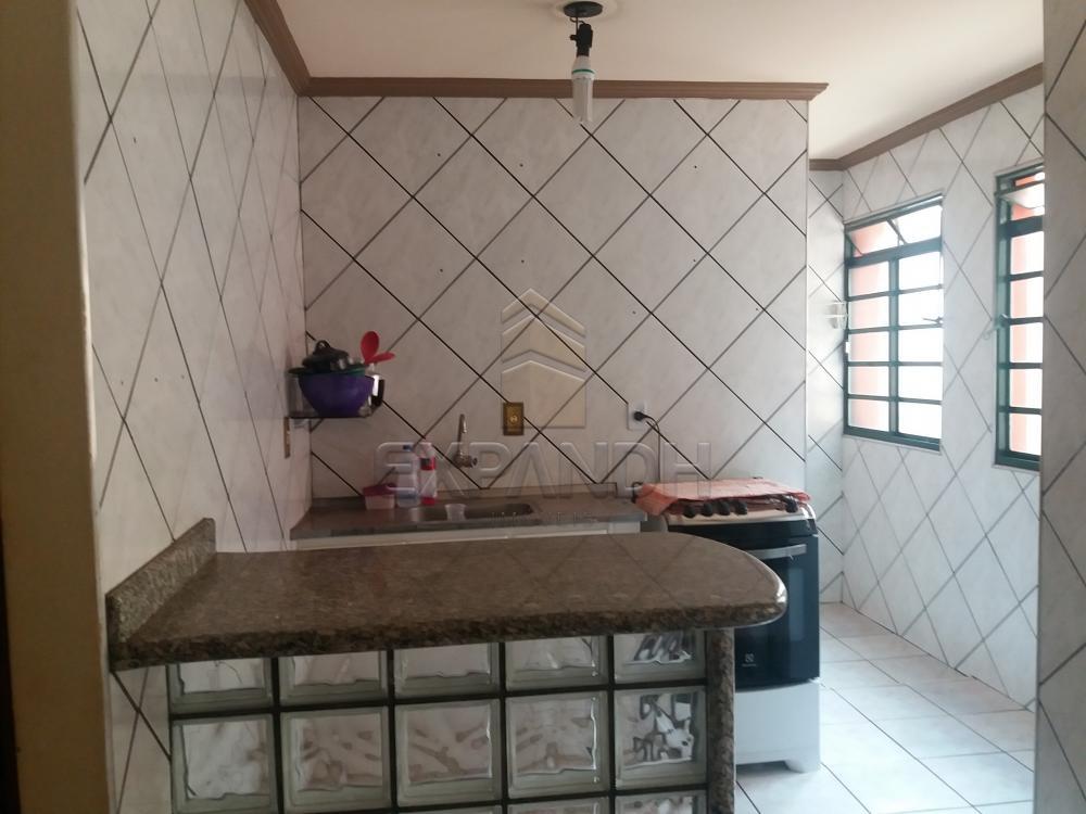 Comprar Apartamentos / Padrão em Sertãozinho R$ 140.000,00 - Foto 6