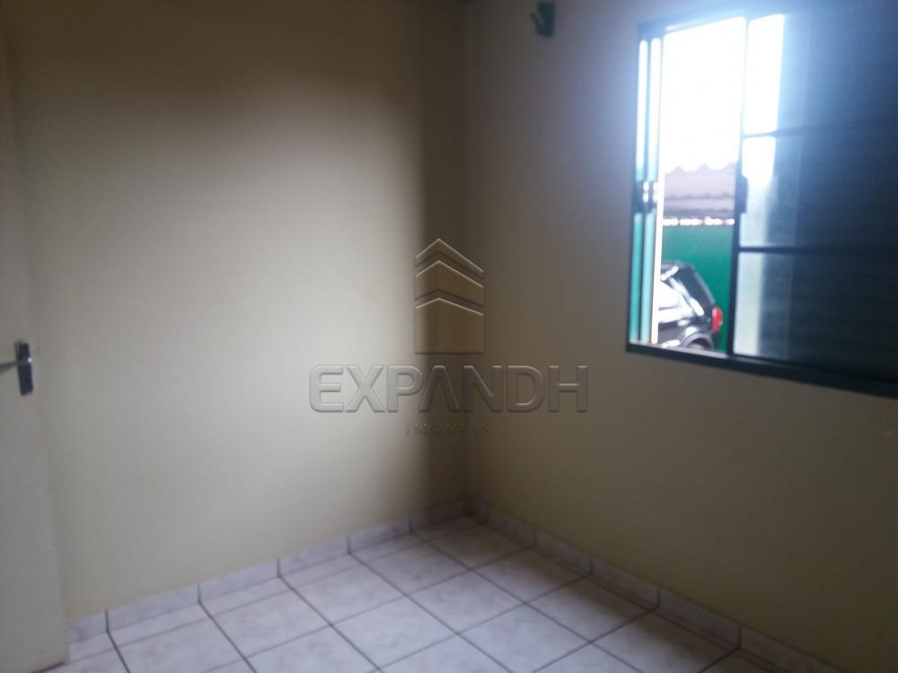 Comprar Apartamentos / Padrão em Sertãozinho R$ 140.000,00 - Foto 11