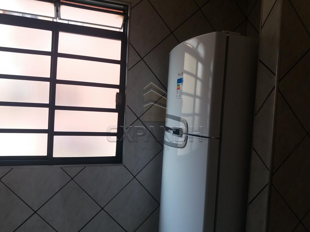 Comprar Apartamentos / Padrão em Sertãozinho R$ 140.000,00 - Foto 14