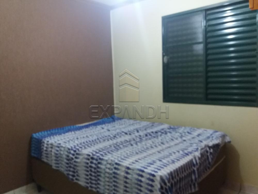 Comprar Apartamentos / Padrão em Sertãozinho R$ 140.000,00 - Foto 13