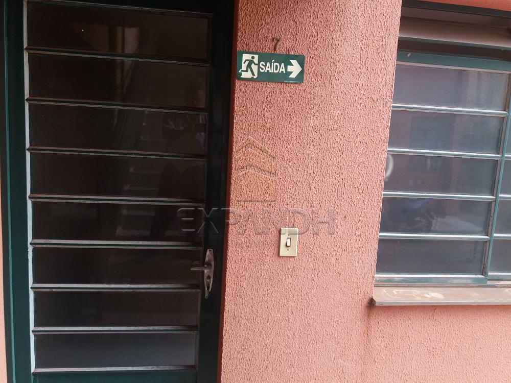 Comprar Apartamentos / Padrão em Sertãozinho R$ 140.000,00 - Foto 3