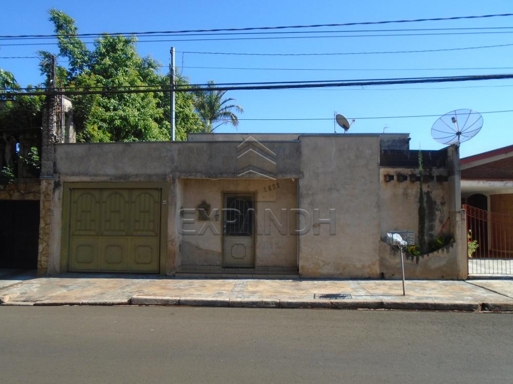 Comprar Casas / Padrão em Sertãozinho R$ 550.000,00 - Foto 2