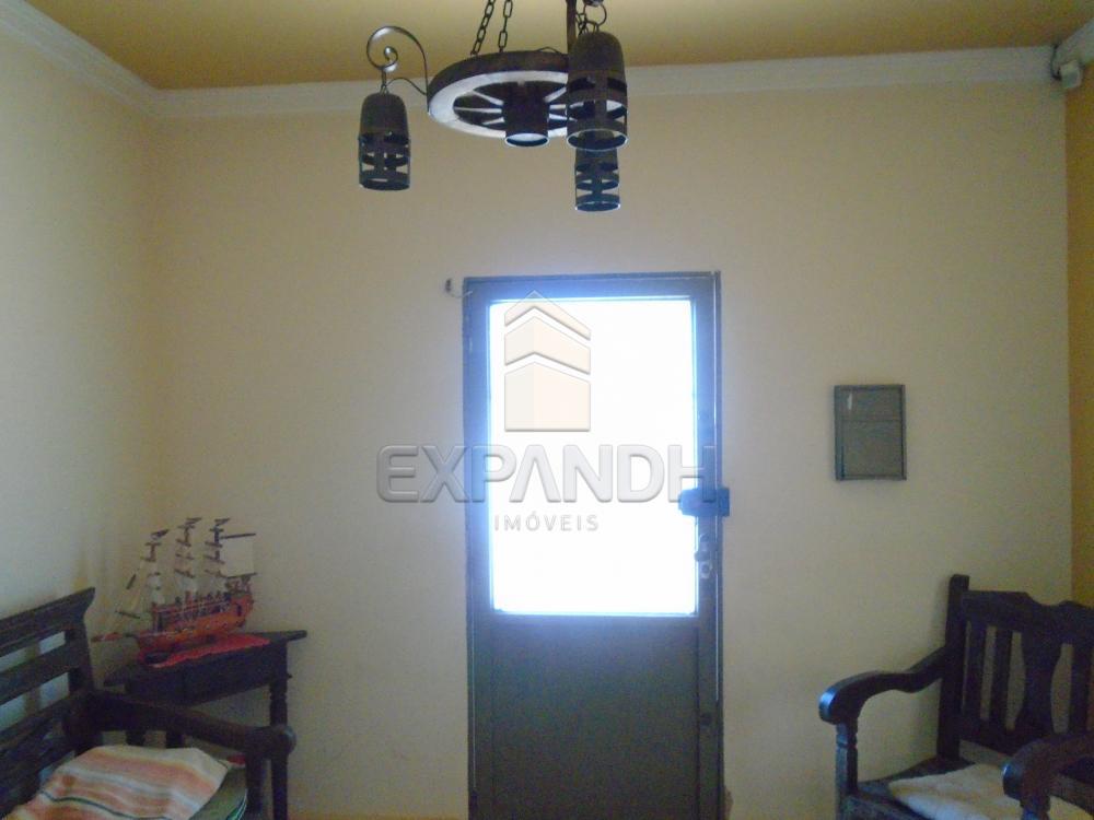Comprar Casas / Padrão em Sertãozinho R$ 550.000,00 - Foto 4