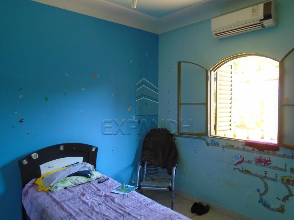 Comprar Casas / Padrão em Sertãozinho R$ 550.000,00 - Foto 8