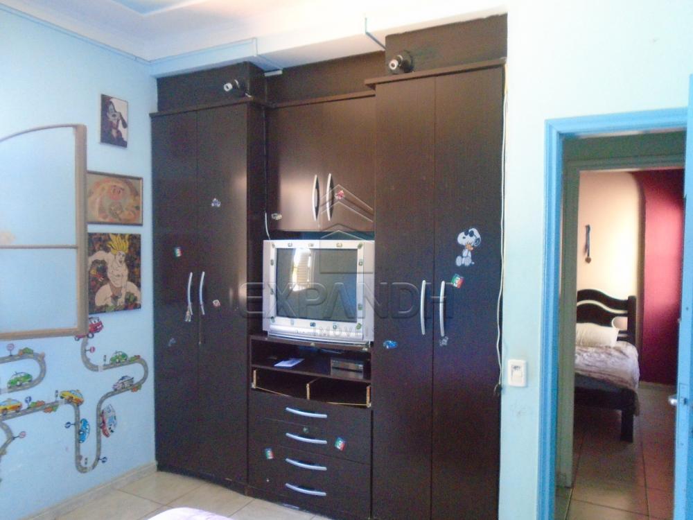 Comprar Casas / Padrão em Sertãozinho R$ 550.000,00 - Foto 9