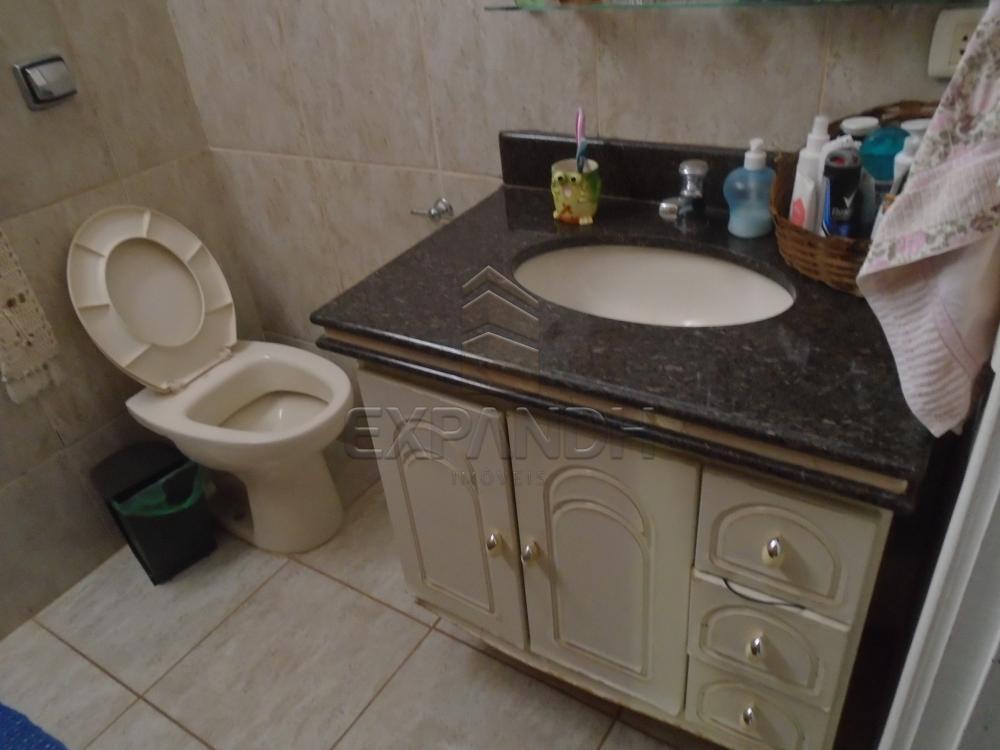 Comprar Casas / Padrão em Sertãozinho R$ 550.000,00 - Foto 14