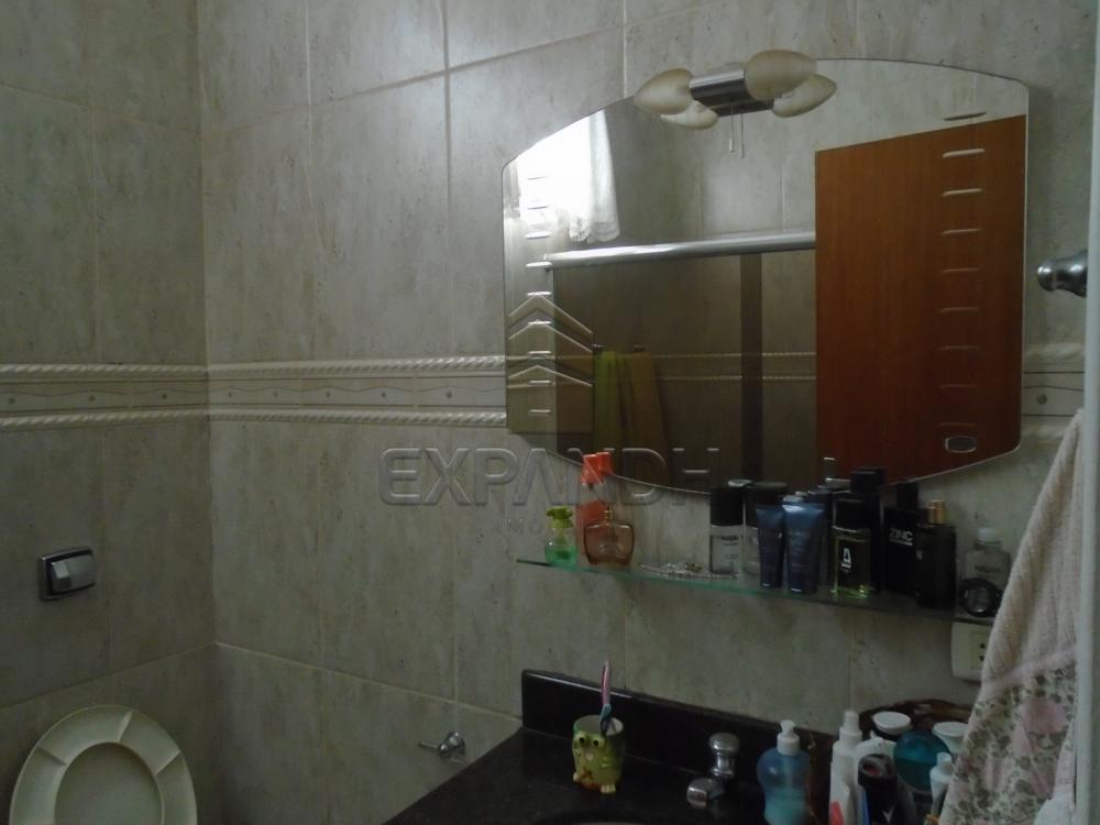 Comprar Casas / Padrão em Sertãozinho R$ 550.000,00 - Foto 15